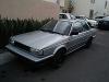 Foto Nissan Tsuru Dos puertas 89 $20,000 a tratar.