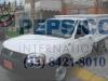 Foto Renovacion de flota vehicular pick up...