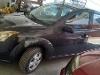 Foto Ford Fiesta -09