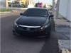 Foto Honda Accord Coupe 2011
