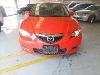 Foto Mazda 3 seda