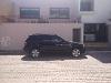 Foto BMW x3 excelentes condiciones