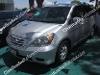 Foto Van/mini van Honda ODYSSEY 2009