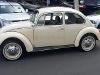 Foto Volkswagen Clásico 1990 0