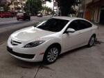 Foto Mazda 6 2012 29900