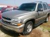 Foto Chevrolet sonora lx mexicana de lujo