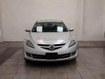 Foto Mazda 6 2012 34500