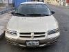 Foto Auto economico Chrysler stratus 98