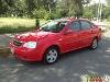 Foto Chevrolet Optra 1 Dueño Factura Original Pocos...