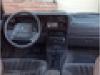 Foto REMATO spirit 1991 automatico