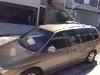 Foto Honda Odyssey 2003 piel mexicana