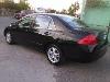 Foto Accord 2006 linea nueva 4 cilindros posible...