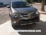 Foto 2013 Toyota Rav4 XLE