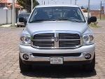 Foto Dodge Pick Up Otra 2008