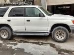 Foto Toyota 4Runner 2000 - 4 cilindros econ mica y...