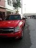 Foto Chevrolet Silverado 2007