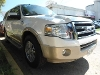 Foto Ford Expedition 5p King Ranch 4x2