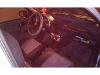 Foto Nissan chevy 1997 24,000