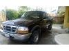 Foto Pick up Ford Ranger xlt 1999
