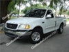 Foto Pickup/Jeep Ford LOBO 2000