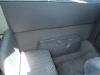 Foto S10 flex fuel Gasolina ethanol 00