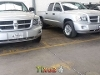Foto Dodge Dakota Crew cab 4x2