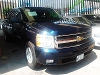 Foto Chevrolet cheyenne dob cabina 4x4 a credito