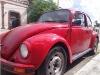 Foto Volkswagen sedan 2002, local, excelentisimo