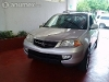 Foto Acura mdx impecable 2003