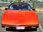 Foto Pontiac fiero de colección equipado EXCELENTE