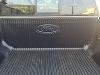 Foto Ford Lobo 2p Cab Reg aut 4x4