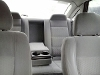 Foto Ford Five Hundred 4p SEL aut CD MP3