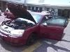 Foto Chevrolet Malibu 2005 101000