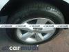 Foto 2005 Toyota RAV4 en Venta