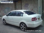 Foto Volkswagen POLO-VW 2005, Cuauhtemoc,