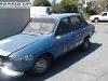 Foto Renault 12 1973 para refacciones
