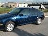 Foto Volkswagen Jetta Sedán 2003