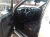 Foto Chevrolet colorado -08