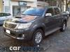Foto Toyota Hilux 2012, Sonora