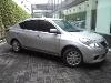 Foto Nissan Versa Sense 2013 en Naucalpan, Estado de...