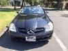 Foto Mercedes Benz Clase SLK 2007 67000