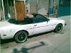 Foto Toyota celica 1981 convertible motor 22r
