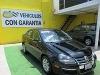 Foto 2009 Volkswagen Bora en Venta