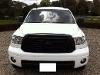 Foto Toyota tundra 2014 4x4