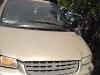 Foto Chrysler Grand Caravan Familiar 1998