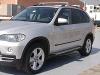 Foto 2008 BMW X5 6 CIL en Venta