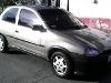 Foto Chevrolet Chevy 2000 236364