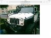 Foto Jeep rubicon wrangel unlimited