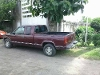 Foto Camioneta Chevrolet Seirra (gmc) Pick Up C. Y...