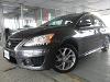Foto Nissan Sentra 2013 41000